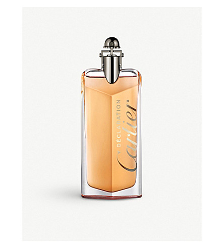 CARTIER Déclaration Perfume Spray 100ml