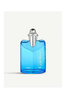 CARTIER Declaration L'eau eau de toilette 50ml