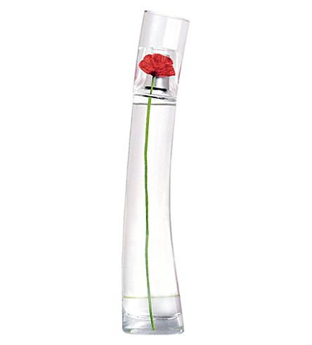 KENZO Flower by Kenzo eau de parfum