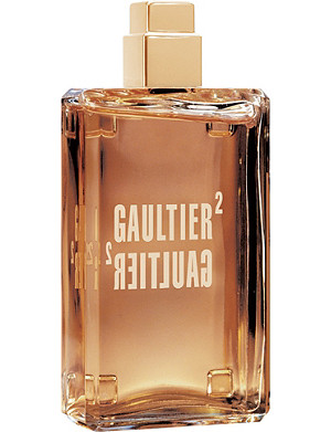JEAN PAUL GAULTIER Gaultier² eau de parfum