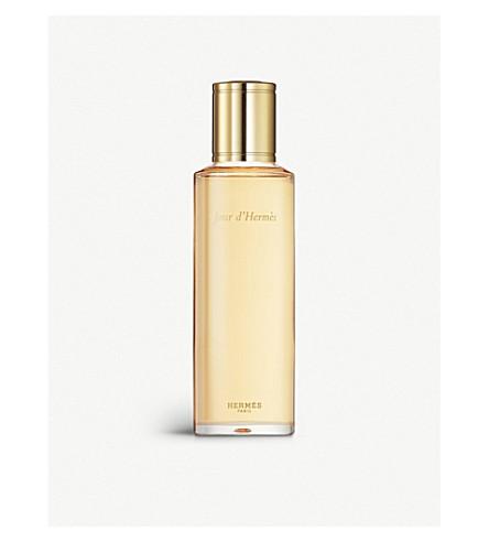 HERMES Jour d'Hermès eau de parfum refill 125ml