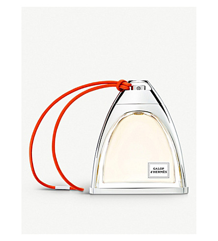 HERMES Galop d'Hermès Parfum 50ml
