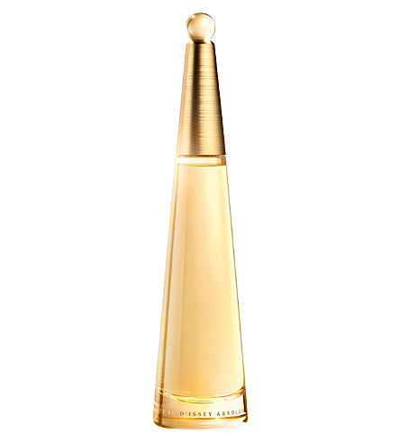 ISSEY MIYAKE L'Eau D'Issey Absolute eau de parfum