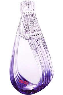 KENZO Madly Kenzo! eau de parfum