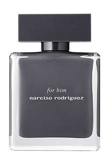 NARCISO RODRIGUEZ For Him eau de toilette spray