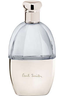 PAUL SMITH Portrait For Men eau de toilette