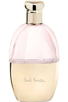 PAUL SMITH Portrait For Her eau de toilette