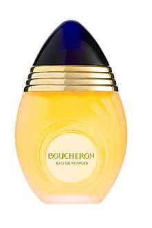 BOUCHERON Boucheron Pour Femme eau de parfum