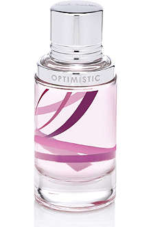 PAUL SMITH Optimistic For Women eau de toilette 50ml