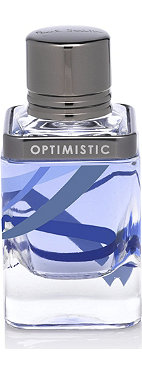 PAUL SMITH Optimistic for Men eau de toilette