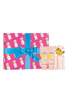 MARC JACOBS Daisy Eau So Fresh eau de toilette 75ml gift set