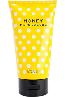 MARC JACOBS Honey shower gel 150ml