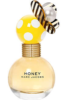 MARC JACOBS Honey eau de parfum 30ml
