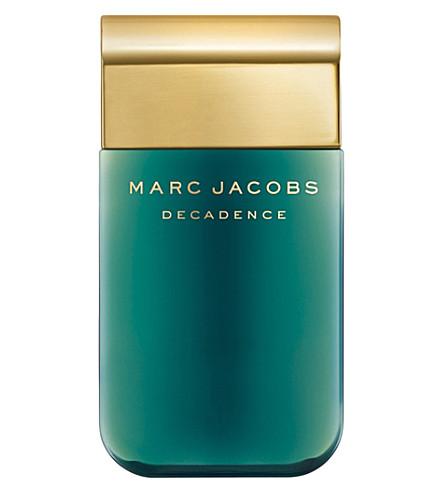MARC JACOBS Decadence Shower Gel 75ml