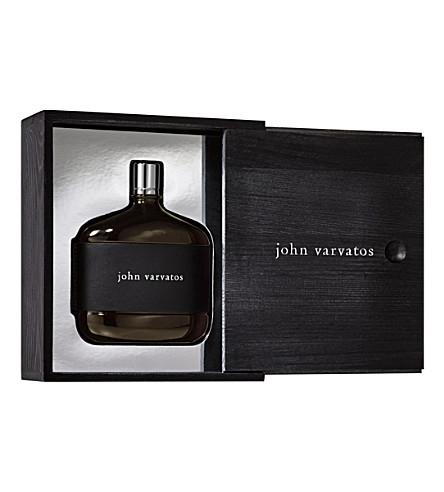 JOHN VARVATOS John varvatos 200ml eau du toilette