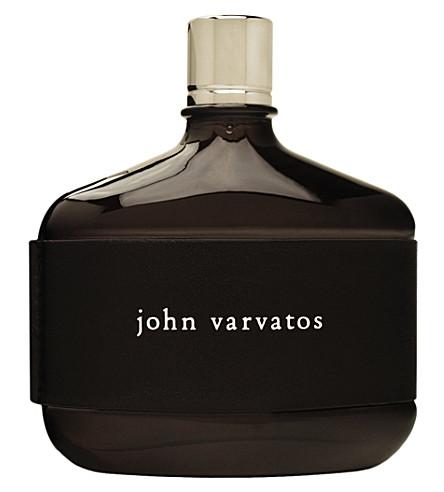 JOHN VARVATOS John Varvatos 淡香水
