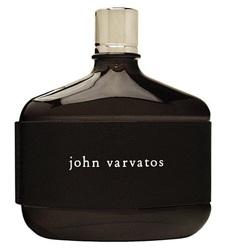JOHN VARVATOS John Varvatos Eau de Toilette