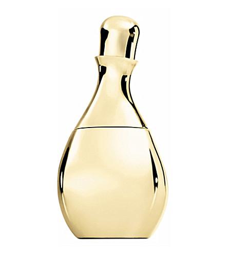 HALSTON Halston Woman Amber eau de parfum