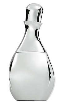 HALSTON Halston Woman eau de parfum