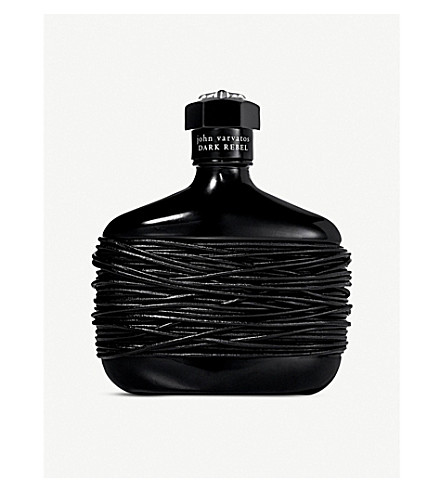 JOHN VARVATOS Dark Rebel EDT 75ml