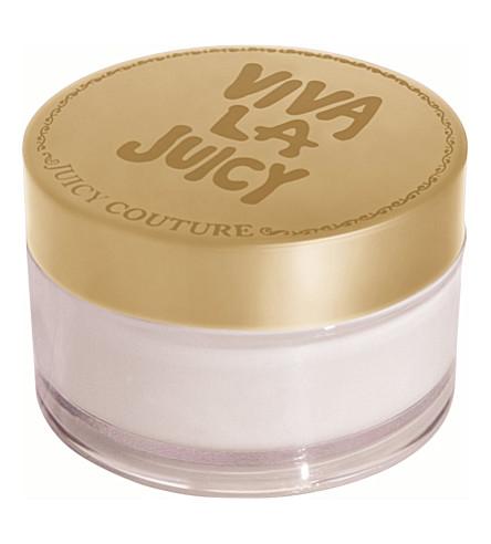 JUICY COUTURE Viva La Juicy body crème 200ml