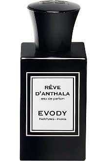 EVODY Réve d'Anthala eau de parfum
