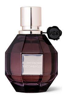 VIKTOR & ROLF Flowerbomb extreme eau de parfum 50ml
