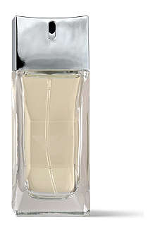 EMPORIO ARMANI Diamonds for Men eau de toilette 50ml