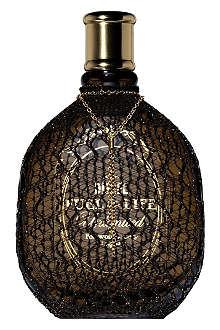 DIESEL Fuel For Life Unlimited eau de parfum