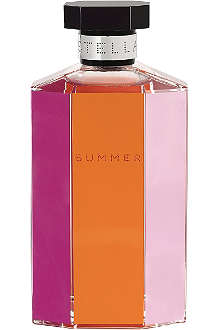 STELLA MCCARTNEY Stella Summer eau de toilette 100ml
