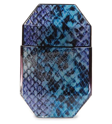 STELLA MCCARTNEY Print Collection Stella eau de parfum 30ml