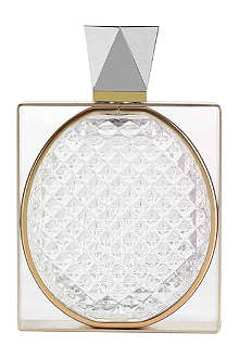 STELLA MCCARTNEY L.I.L.Y ABSOLUTE eau de parfum spray 50ml