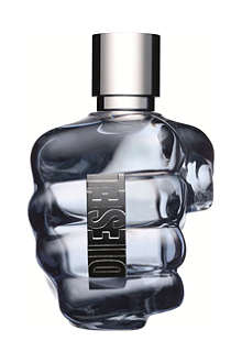 DIESEL Only The Brave eau de toilette