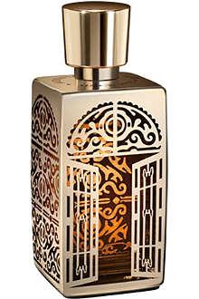LANCOME L'Autre Ôud eau de parfum 75ml