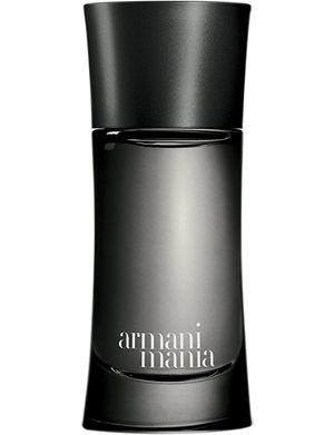 GIORGIO ARMANI Armani Mania eau de toilette