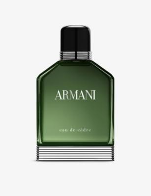EMPORIO ARMANI EMPORIO ARMANI