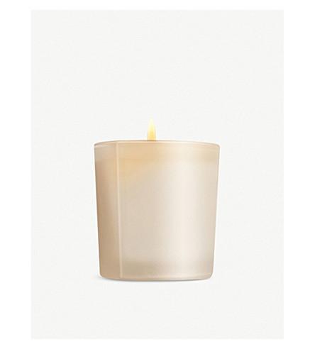 GIORGIO ARMANI Pivoine Suzhou scented candle 180g