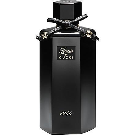 GUCCI Flora 1966 eau de parfum 100ml
