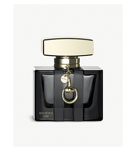 GUCCI Gucci oud 50ml edp
