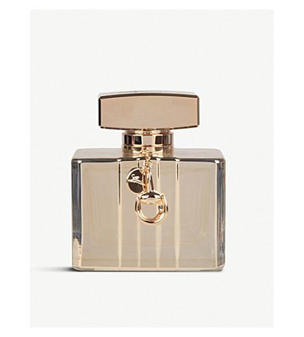GUCCI Gucci Première eau de parfum