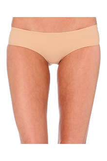 HANRO Allure stretch-jersey briefs