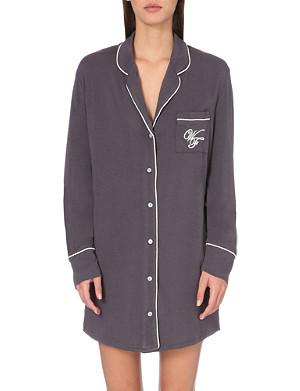 WILDFOX Dreamer Sleepshirt