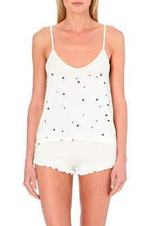 WILDFOX Starry Night pyjama set