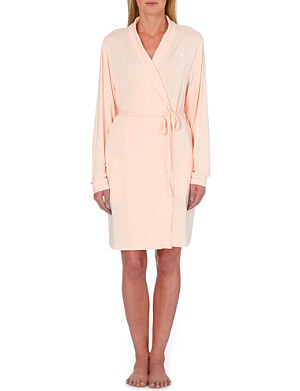 WILDFOX Loved classic robe
