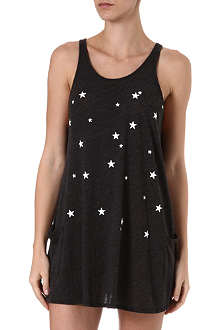 WILDFOX Mine is the Night nightie