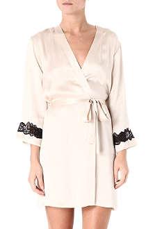 NK IMODE Morgan robe