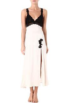 NK IMODE Morgan nightgown