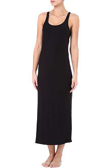 SKIN 365 long dress