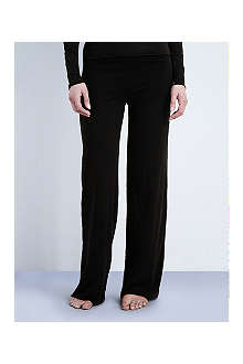 SKIN 365 double-layer trousers