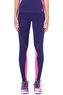 PRINCESSE TAM TAM Chrono running leggings